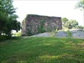 Image for The Blockhouse - Central Park North - New York City