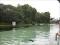 Image for ORIGIN - Weeki Wachee River