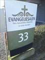 Image for Evangeliesalen - Randers, Denmark