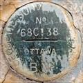 Image for BM 68-C-138 - Golden, BC
