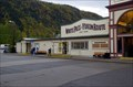 Image for Current White Pass and Yukon Route Railroad Depot - Skagway AK