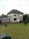 Image for NGI Meetpunt Pfh11, Bilzersteenweg 289, Tongeren