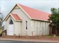Image for 1910 -  Pinjarra Uniting Church, Western Australia
