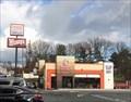 Image for Dunkin' Donuts - Pulaski Hwy. - Joppa, MD