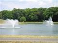 Image for Three Fountains @ Laurel Acres - Mt. Laurel NJ