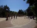 Image for O'Neal Regional Park Playground