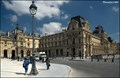 Image for Louvre in Paris (France)
