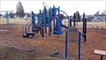 Image for Fairview Park Playground - Klamath Falls, OR
