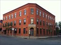Image for 1894 - Erie Steam Bakery, Erie, PA