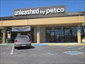 Image for Unleashed by Petco -  San Leandro, CA