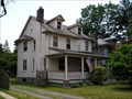 Image for 260 West Main Street - Moorestown Historic District - Moorestown, NJ