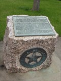 Image for Falls County Roadside Park - Marlin, TX