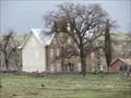 Image for Marsh, John House - Brentwood, CA