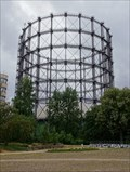 Image for Schöneberg Gasometer - Berlin, Germany