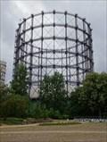 Image for Schöneberg Gasometer - Berlin, Germany