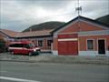Image for Fire Station Prague-Zbraslav