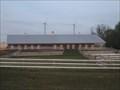 Image for Whispering Spirits Stables Windmills (Edinboro)