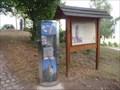 Image for Heuchelberger Warte Penny Smasher, Leingarten, Baden-Württemberg, Germany
