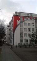 Image for Hamburg inside - Hamburg, Germany