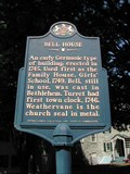 Image for BELL HOUSE