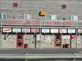 Image for Lockport Grocery and General Store - Lockport MB