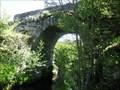 Image for Ponte do Arco / Ponte de Barrela - Vila Pouca de Aguiar, Portugal