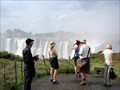 Image for Victoria Falls Overlook - Victoria Falls, Zimbabwe
