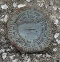 Image for AK0129  C213  1963 - Lake Helen, Florida, USA