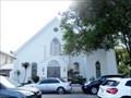 Image for Key West United Methodist Church - Key West, FL