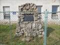 Image for Pomnik obetem 1. svetove valky - Nemotice, Czech Republic