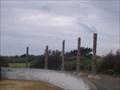 Image for Totems des Sables d'Olonne. FR