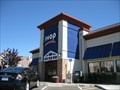 Image for IHOP - Iron Point - Folsom, CA