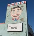 Image for Wonder Bar - Palace Uprising - Asbury Park, NJ