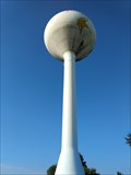 Image for Water Tower Potterville Michigan