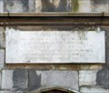 Image for 1807 - Chapel Royal - Dublin Castle, Dublin, Ireland