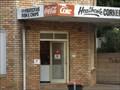 Image for Heathcote Corner Store, Heathcote, NSW, Australia
