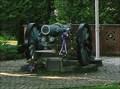 Image for Siege Howitzer - Cazenovia, NY