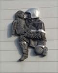 Image for Le soldat de feu - Tours, Centre