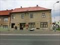 Image for Sadská - 289 12, Sadská, Czech Republic