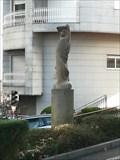 Image for Sculpture - Ourense, Galicia, España