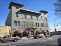 Image for I.O.O.F. Building (Woodland, California)