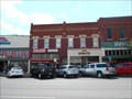 Image for 124-126 W. Main - Ardmore Historic Commercial District - Ardmore, OK