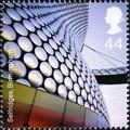 Image for Selfridges Building - Birmingham, U.K.