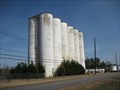 Image for Athens Grain Elevator (GAN000407189)