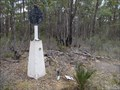 Image for Millfield trig, (Corrabare), NSW