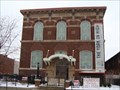 Image for Former York Lodge No. 563 - Columbus, OH