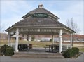 Image for The W.H. Thompson Family Gazebo ~ Saint George, Utah