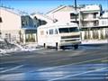 Image for Free RV Parking - Sandy Walmart