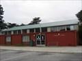 Image for Marina Community Center - Marina, CA