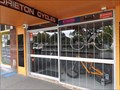 Image for Laurieton Cycles, NSW, Australia